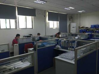 R&D Office