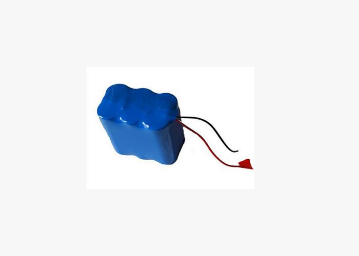 12V 7Ah Li-ion Battery Pack For LED strips,CCTV camera , Rechargeable Battery Pack