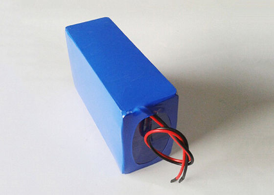 China 12v 24v Lipo Battery Pack Super Capacitor Battery For Solar Energy Storage distributor