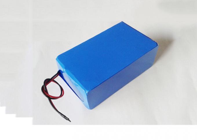 12v 24v Lipo Battery Pack Super Capacitor Battery For Solar Energy
